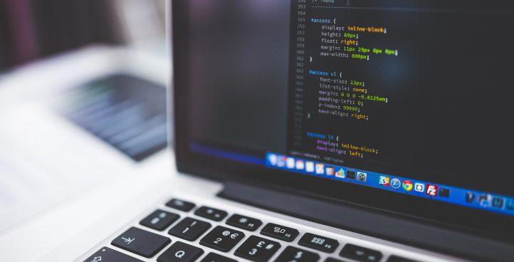Desarrollo de Sitios Web y Estrategia en Linea