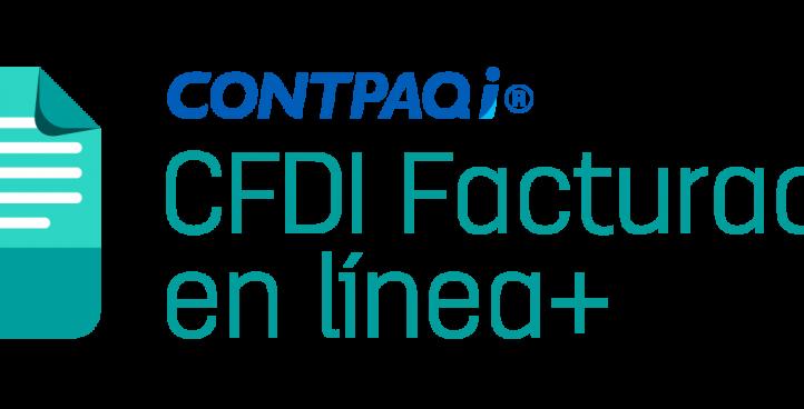 CONTPAQi Facturacion en Linea