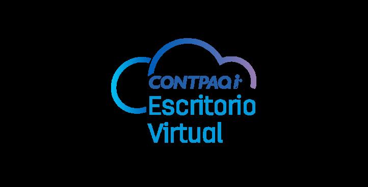 CONTPAQi Escritorio Virtual