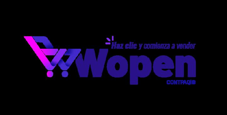 CONTPAQi WOpen
